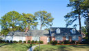 Photo of 7444 Muirfield Road, Norfolk, VA 23505 (MLS # 10170131)