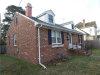 Photo of 115 Causey Avenue, Suffolk, VA 23434 (MLS # 10170276)