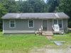 Photo of 1350 Lakeland Trail, Suffolk, VA 23434 (MLS # 10170298)