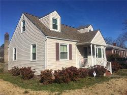 Photo of 128 E Westmont Avenue, Norfolk, VA 23503 (MLS # 10170443)