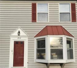 Photo of 202 Whitewater Drive, Newport News, VA 23608 (MLS # 10170496)