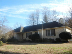Photo of 709 Beckley Lane, Chesapeake, VA 23322 (MLS # 10170515)