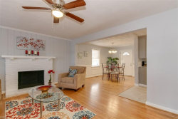 Photo of 851 Townsend Place, Norfolk, VA 23502 (MLS # 10170649)