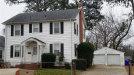 Photo of 307 Forrest Avenue, Norfolk, VA 23505 (MLS # 10170676)