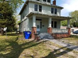 Photo of 5116 E Princess Anne Road, Norfolk, VA 23502 (MLS # 10170694)