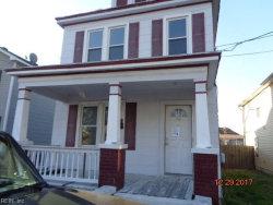 Photo of 908 Greer Street, Chesapeake, VA 23324 (MLS # 10170698)