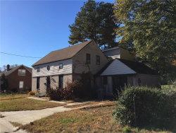 Photo of 5 Langston Boulevard, Hampton, VA 23666 (MLS # 10170722)