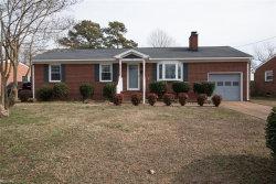 Photo of 578 Dellwood Drive, Newport News, VA 23602 (MLS # 10170850)