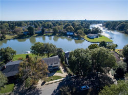 Photo of 534 Elizabeth Lake Drive, Hampton, VA 23669 (MLS # 10170852)