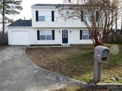 Photo of 710 Woodnote Lane, Newport News, VA 23608 (MLS # 10170874)