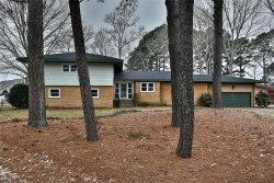 Photo of 2601 Cecilia Terrace, Chesapeake, VA 23323 (MLS # 10170919)