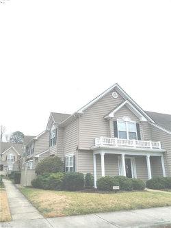 Photo of 2525 Old Greenbrier Road, Chesapeake, VA 23325 (MLS # 10170920)