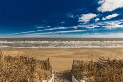 Photo of 702 S Atlantic Avenue, Virginia Beach, VA 23451 (MLS # 10170922)