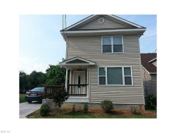 Photo of 510 Mahlon Avenue, Suffolk, VA 23434 (MLS # 10170951)