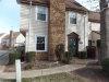 Photo of 916 Saint Andrews Reach, Unit A, Chesapeake, VA 23320 (MLS # 10170959)