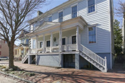 Photo of 362 Washington Street, Portsmouth, VA 23704 (MLS # 10171123)