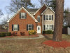 Photo of 4108 Bishops Place, Portsmouth, VA 23703 (MLS # 10172203)