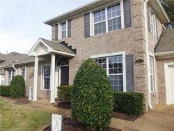 Photo of 2012 Estates Way, Portsmouth, VA 23703 (MLS # 10172212)