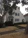 Photo of 1140 Magnolia Avenue, Norfolk, VA 23508 (MLS # 10172229)
