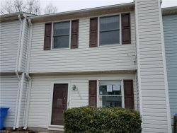 Photo of 3225 Yellow Pine Crescent, Chesapeake, VA 23321 (MLS # 10172324)
