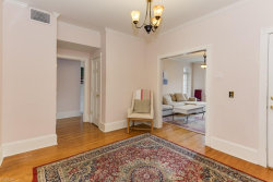 Photo of 736 W Princess Anne Road, Unit 202, Norfolk, VA 23517 (MLS # 10172359)
