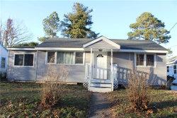 Photo of 2208 Georgia Avenue, Suffolk, VA 23434 (MLS # 10172393)