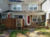 Photo of 309 Wimbledon Chase, Unit G, Chesapeake, VA 23320 (MLS # 10172397)