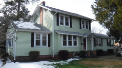 Photo of 139 Ocanoe Place, Hampton, VA 23661 (MLS # 10172399)