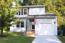 Photo of 245 Locust Street, Suffolk, VA 23434 (MLS # 10172401)