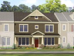 Photo of 3966 Prospect Street, Unit 69, Williamsburg, VA 23185 (MLS # 10172445)