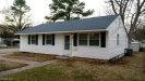Photo of 113 Fox Hill Road, Hampton, VA 23669 (MLS # 10172665)