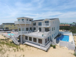 Photo of 3204 Sandfiddler Road, Virginia Beach, VA 23456 (MLS # 10172746)