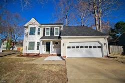 Photo of 108 Derosa Drive, Hampton, VA 23666 (MLS # 10173037)