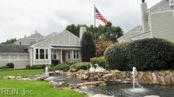 Photo of 1055 Collection Creek Way, Virginia Beach, VA 23454 (MLS # 10173208)