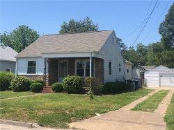 Photo of 60 Copeland Lane, Newport News, VA 23601 (MLS # 10173402)
