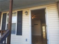 Photo of 4144 1st Street, Chesapeake, VA 23324 (MLS # 10173538)