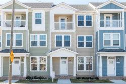 Photo of 933 E Ocean View Avenue, Norfolk, VA 23503 (MLS # 10173565)