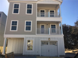 Photo of 4721 Ocean View Avenue, Virginia Beach, VA 23451 (MLS # 10173671)
