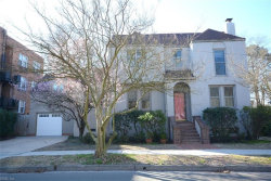 Photo of 1015 Azalea Court, Norfolk, VA 23507-1105 (MLS # 10173734)