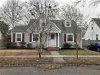 Photo of 315 Idlewood Avenue, Portsmouth, VA 23704 (MLS # 10173840)