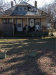 Photo of 1676 Briarfield Road, Hampton, VA 23669 (MLS # 10174498)