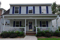 Photo of 433 New Jersey Avenue, Norfolk, VA 23508 (MLS # 10174601)
