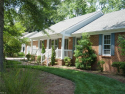 Photo of 708 Beckley Lane, Chesapeake, VA 23322 (MLS # 10174867)