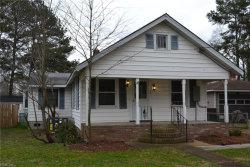 Photo of 1324 Hazel Avenue, Chesapeake, VA 23325 (MLS # 10174870)