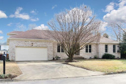 Photo of 905 Grantham Lane, Chesapeake, VA 23322 (MLS # 10175062)
