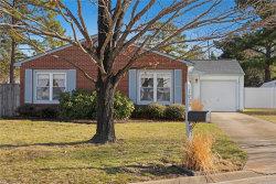 Photo of 1020 White Oak Court, Chesapeake, VA 23320 (MLS # 10175132)