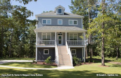 Photo of 2560 Ocean Shore Avenue, Virginia Beach, VA 23451 (MLS # 10175167)