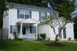 Photo of 3840 Sherman Oaks Avenue, Virginia Beach, VA 23456-5750 (MLS # 10175327)