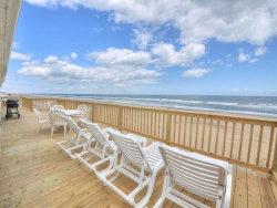 Photo of 2760 Sandfiddler Road, Virginia Beach, VA 23456 (MLS # 10175376)