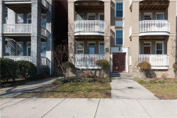 Photo of 1323 Colonial Avenue, Unit 3, Norfolk, VA 23517 (MLS # 10175426)